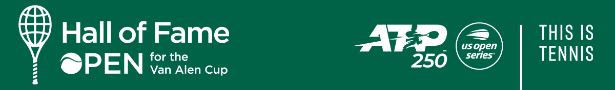 2021-TMT-Draw-branding_02